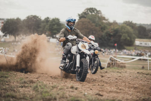 TheMalleMile 2020 Saturday 0844