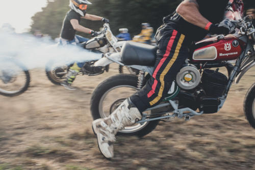 TheMalleMile 2020 Saturday 1065