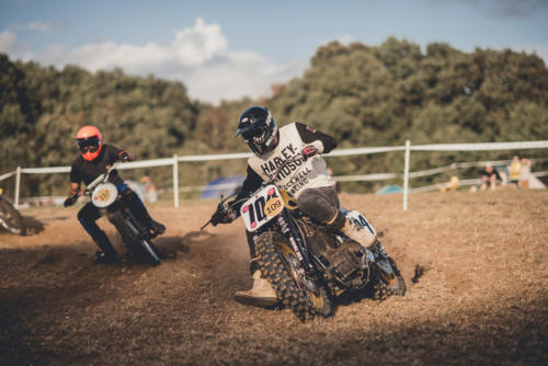TheMalleMile 2020 Saturday 1167