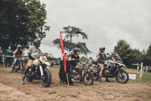 TheMalleMile 2020 Sunday 0076