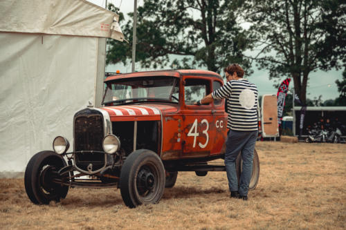 The Malle Mile 2021 - Official Gallery-005