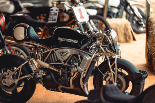 The Malle Mile 2021 - Official Gallery-009