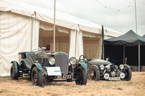 The Malle Mile 2021 - Official Gallery-010