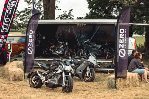 The Malle Mile 2021 - Official Gallery-020