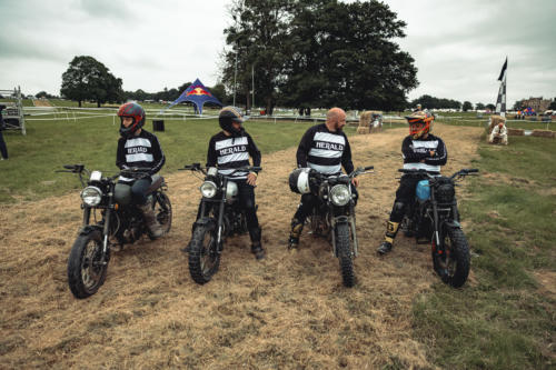 The Malle Mile 2021 - Official Gallery-029
