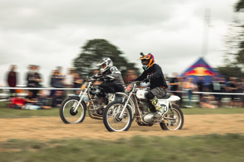 The Malle Mile 2021 - Official Gallery-065
