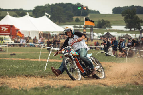 The Malle Mile 2021 - Official Gallery-077