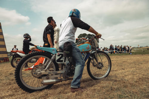 The Malle Mile 2021 - Official Gallery-079