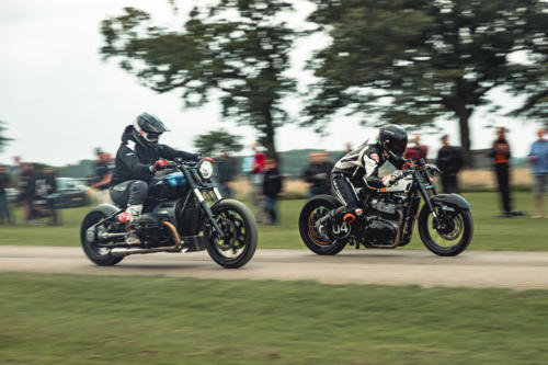 The Malle Mile 2021 - Official Gallery-108