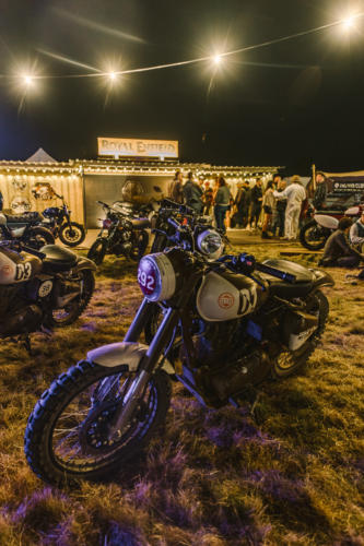 The Malle Mile 2021 - Official Gallery-117