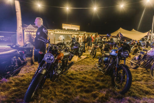 The Malle Mile 2021 - Official Gallery-118
