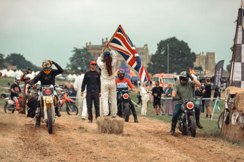The Malle Mile 2021 - Official Gallery-142