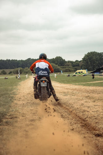 The Malle Mile 2021 - Official Gallery-154