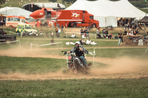 The Malle Mile 2021 - Official Gallery-175