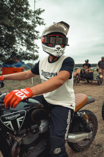 The Malle Mile 2021 - Official Gallery-180