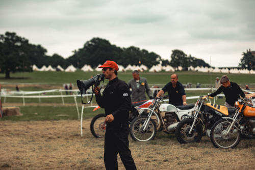 The Malle Mile 2021 - Official Gallery-183