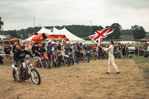 The Malle Mile 2021 - Official Gallery-185