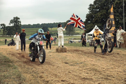 The Malle Mile 2021 - Official Gallery-191