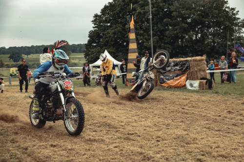 The Malle Mile 2021 - Official Gallery-192