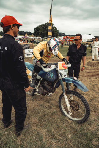 The Malle Mile 2021 - Official Gallery-193