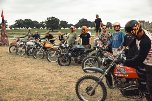 The Malle Mile 2021 - Official Gallery-200