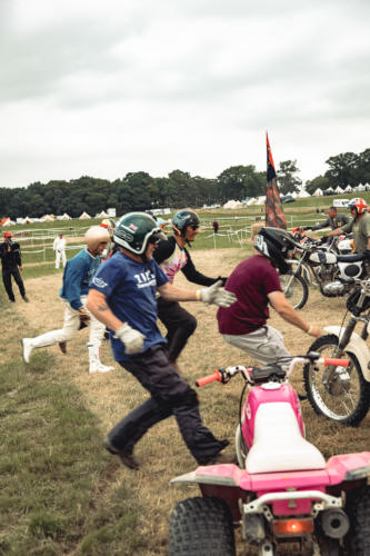 The Malle Mile 2021 - Official Gallery-202