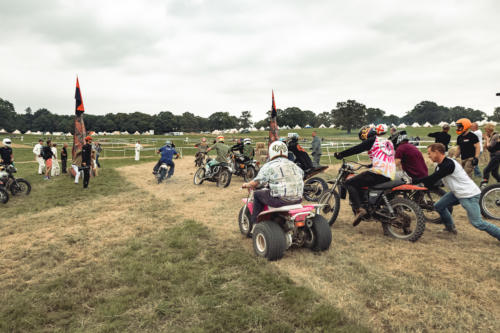The Malle Mile 2021 - Official Gallery-203