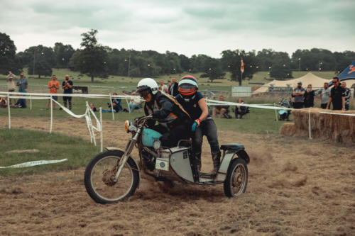 The Malle Mile 2021 - Official Gallery-205