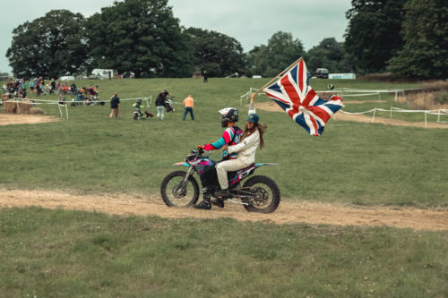 The Malle Mile 2021 - Official Gallery-212