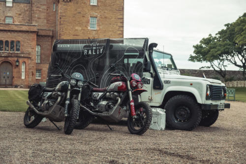 The Malle Mile 2021 - Official Gallery-2122