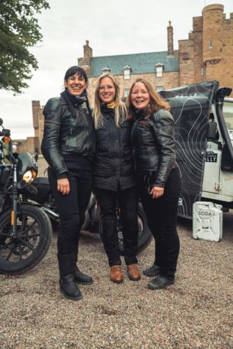 The Malle Mile 2021 - Official Gallery-2128
