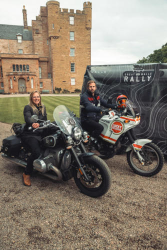 The Malle Mile 2021 - Official Gallery-2135