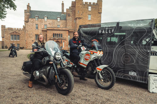 The Malle Mile 2021 - Official Gallery-2136