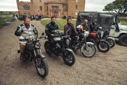 The Malle Mile 2021 - Official Gallery-2158
