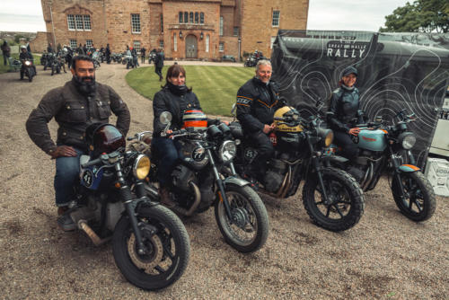 The Malle Mile 2021 - Official Gallery-2161