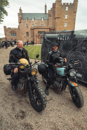 The Malle Mile 2021 - Official Gallery-2163
