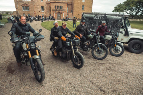 The Malle Mile 2021 - Official Gallery-2166