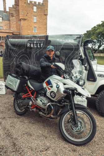 The Malle Mile 2021 - Official Gallery-2177