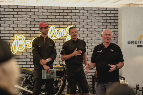 The Malle Mile 2021 - Official Gallery-221