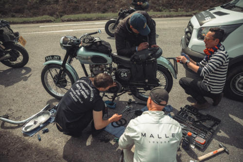 The Malle Mile 2021 - Official Gallery-2273