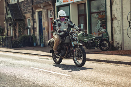 The Malle Mile 2021 - Official Gallery-2371