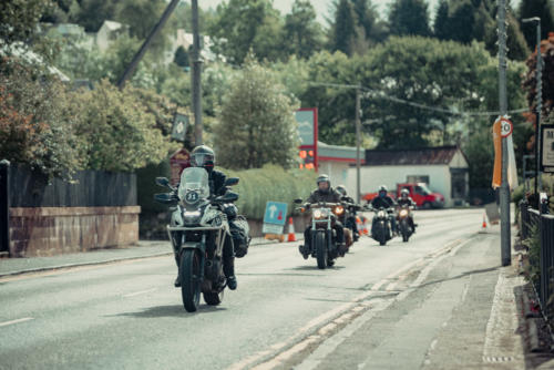 The Malle Mile 2021 - Official Gallery-2389