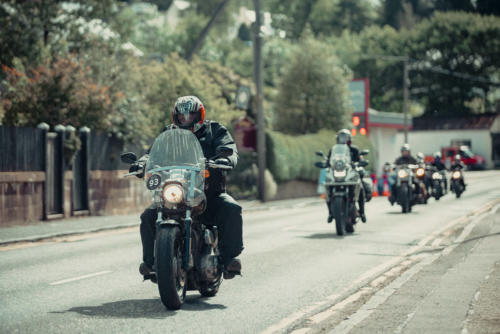 The Malle Mile 2021 - Official Gallery-2390