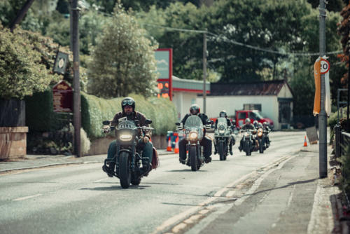 The Malle Mile 2021 - Official Gallery-2391