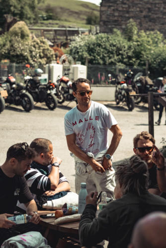 The Malle Mile 2021 - Official Gallery-2404