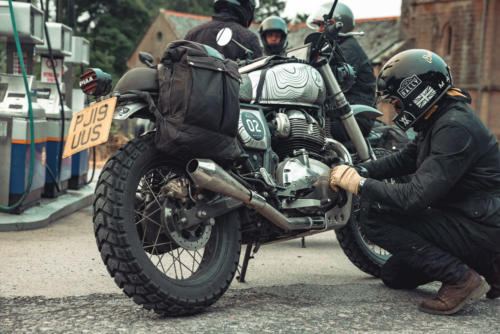 The Malle Mile 2021 - Official Gallery-2415
