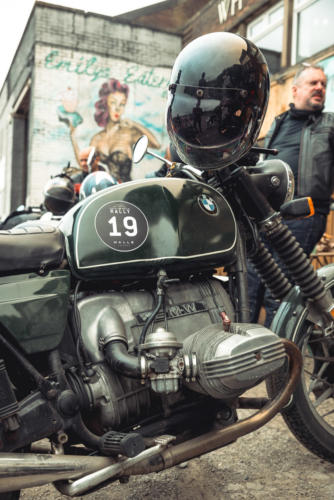 The Malle Mile 2021 - Official Gallery-2460