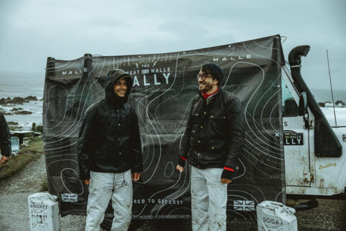 The Malle Mile 2021 - Official Gallery-2629