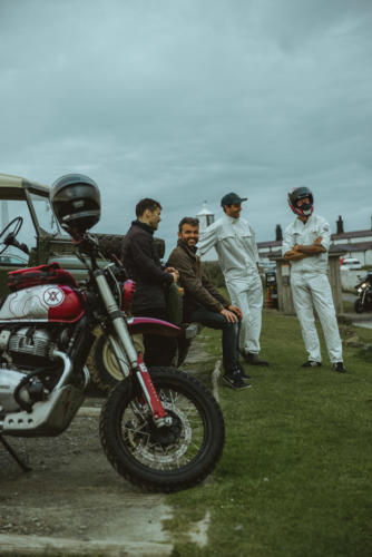 The Malle Mile 2021 - Official Gallery-2634